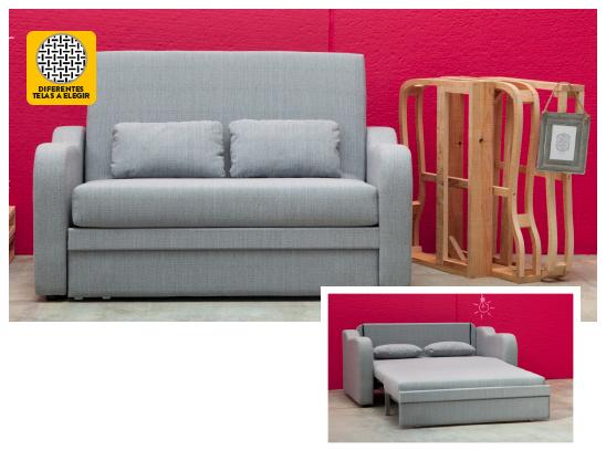 sofa-cama-extraible