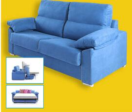 sofa-cama-italiano