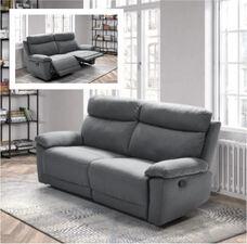 sofa-de-3-plazas-con-2-asientos