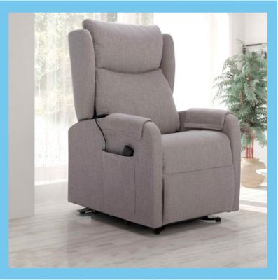 sillon-relax-manual