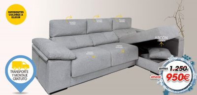 sofa-chaisselongue-con-arcon-y-puff