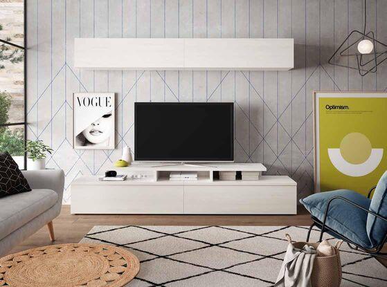 Mueble de salón Polar