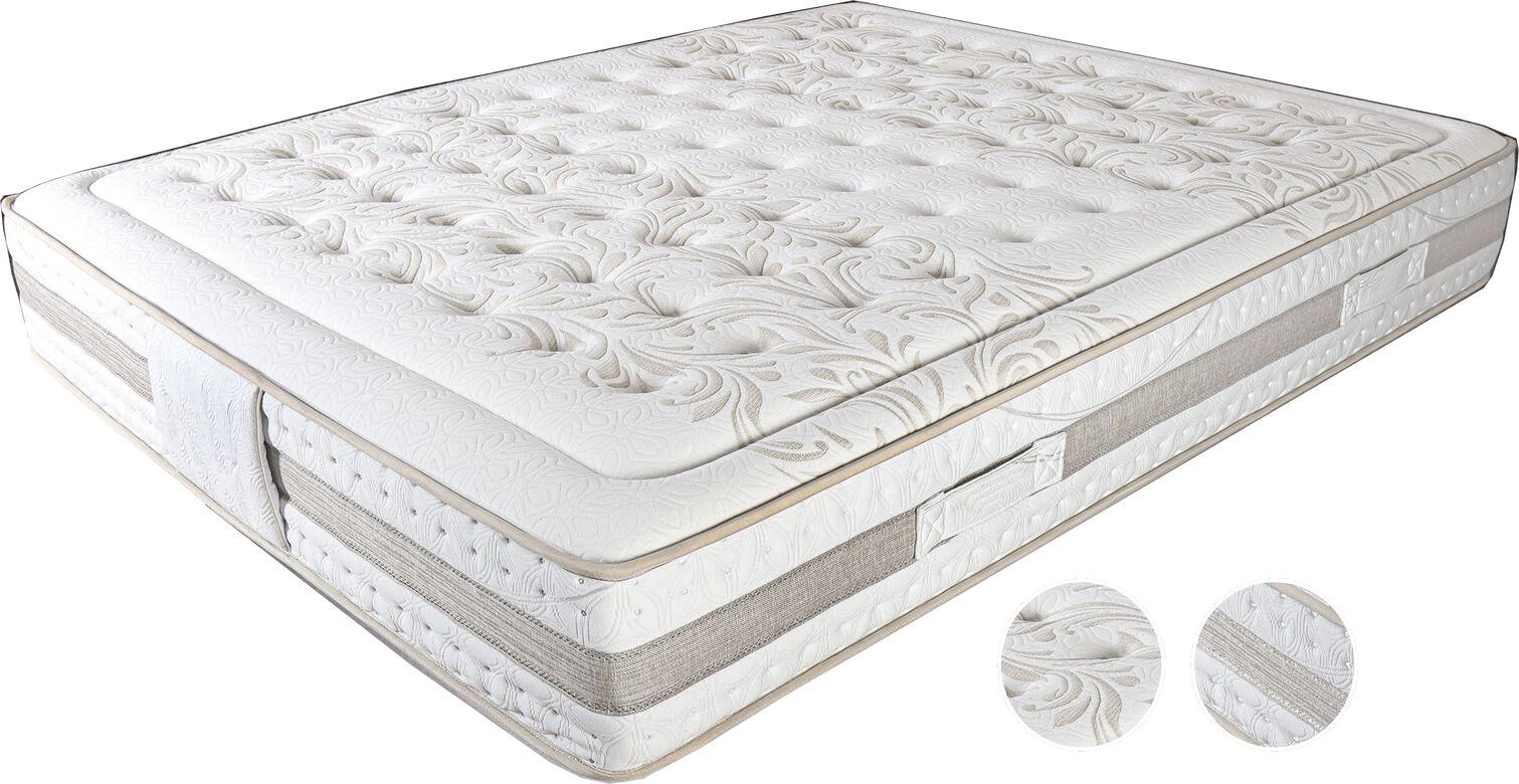 Colchón de 135x190 cms