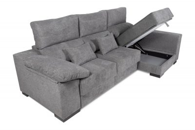 sofa-chaisselongue