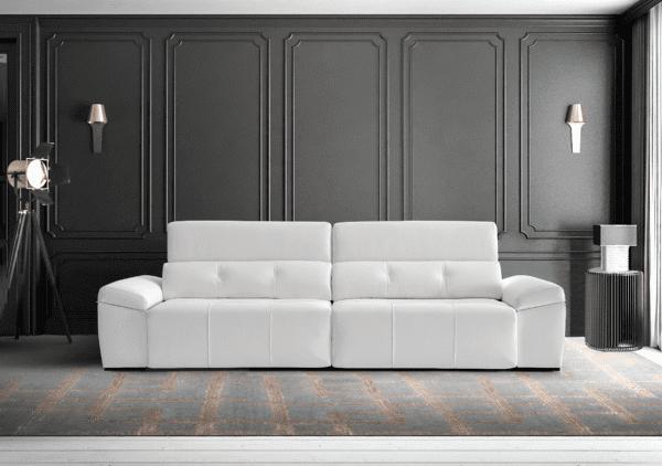sofa-4-plazas
