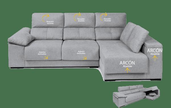 sofa-chaisselongue-con-arcones-abatibles